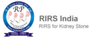 rirs-india